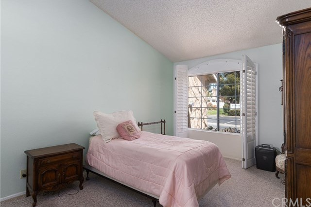 Closed | 529 La Quinta Drive Banning, CA 92220 14
