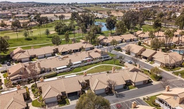Closed | 529 La Quinta Drive Banning, CA 92220 3