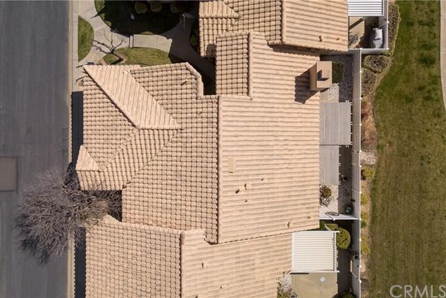 Closed | 529 La Quinta Drive Banning, CA 92220 4