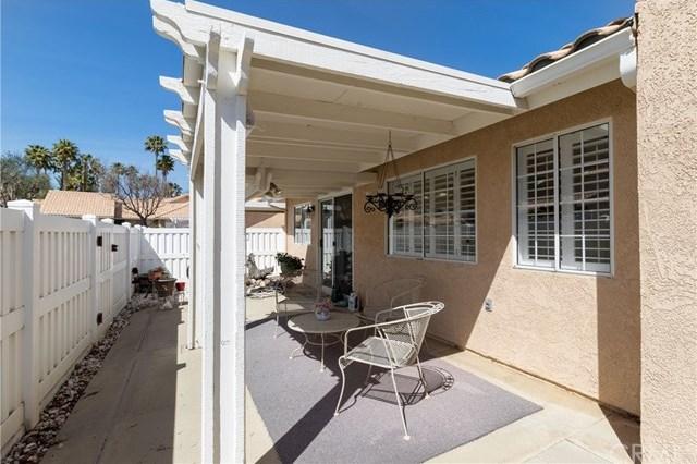 Closed | 529 La Quinta Drive Banning, CA 92220 8