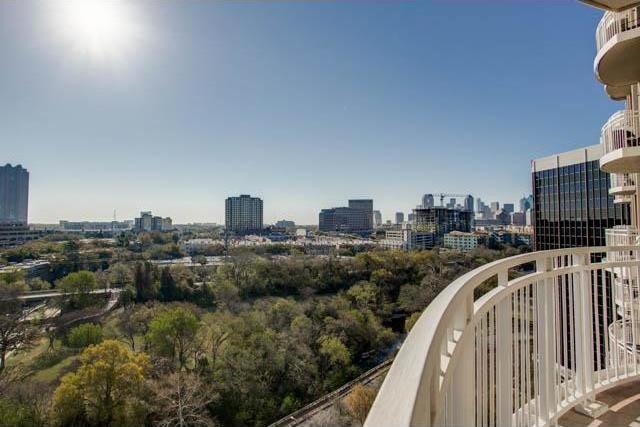 Sold Property | 3225 Turtle Creek Boulevard #1204A Dallas, Texas 75219 0
