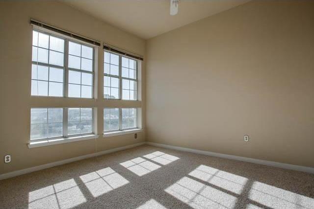 Sold Property | 3225 Turtle Creek Boulevard #1204A Dallas, Texas 75219 11