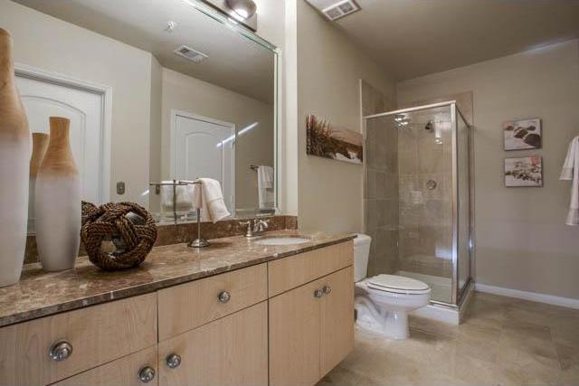 Sold Property | 3225 Turtle Creek Boulevard #1204A Dallas, Texas 75219 12