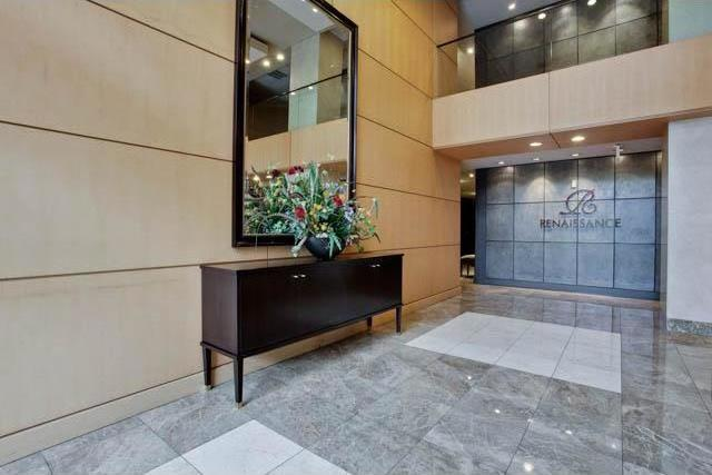 Sold Property | 3225 Turtle Creek Boulevard #1204A Dallas, Texas 75219 14