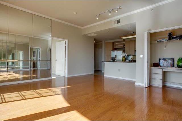 Sold Property | 3225 Turtle Creek Boulevard #1204A Dallas, Texas 75219 2