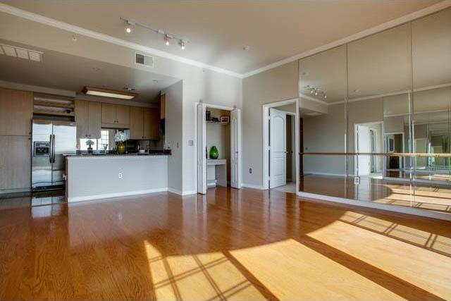Sold Property | 3225 Turtle Creek Boulevard #1204A Dallas, Texas 75219 3