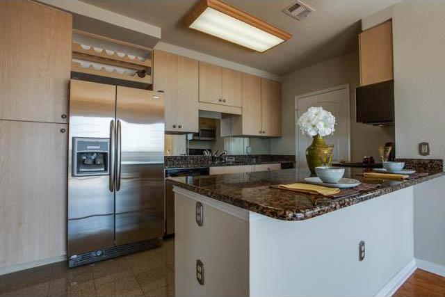 Sold Property | 3225 Turtle Creek Boulevard #1204A Dallas, Texas 75219 4