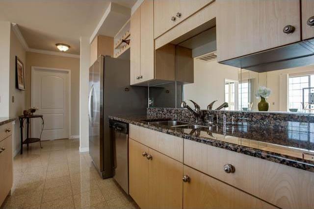 Sold Property | 3225 Turtle Creek Boulevard #1204A Dallas, Texas 75219 5