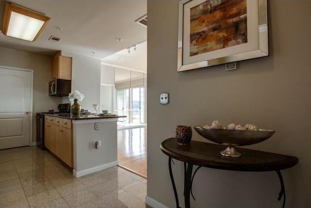 Sold Property | 3225 Turtle Creek Boulevard #1204A Dallas, Texas 75219 6