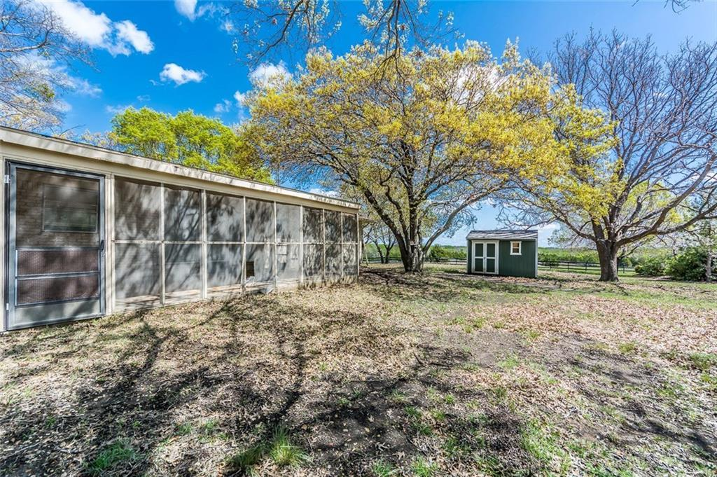 Leased | 165 Brockdale Park Lucas, Texas 75002 3