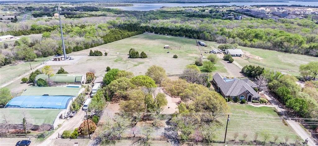 Leased | 165 Brockdale Park Lucas, Texas 75002 30