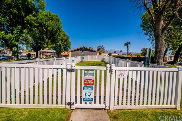 Closed | 1456 E Philadelphia  Street #98 Ontario, CA 91761 13