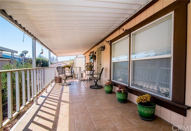 Closed | 1456 E Philadelphia  Street #98 Ontario, CA 91761 24
