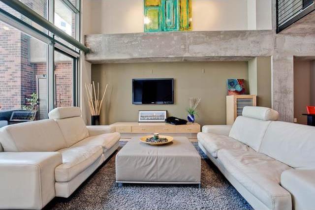 Sold Property | 1999 Mckinney Avenue #1002 Dallas, Texas 75201 1