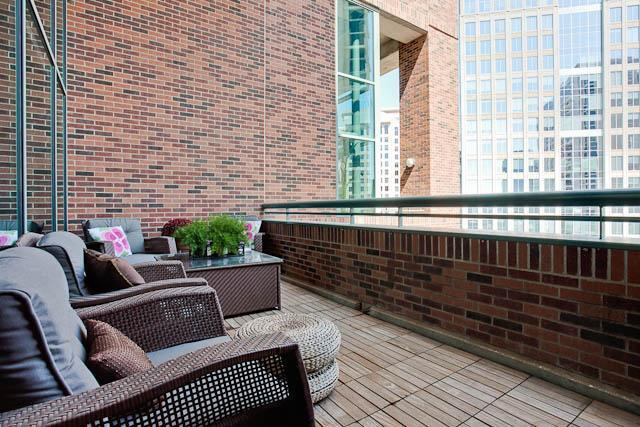 Sold Property | 1999 Mckinney Avenue #1002 Dallas, Texas 75201 17