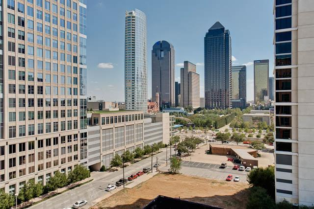 Sold Property | 1999 Mckinney Avenue #1002 Dallas, Texas 75201 18