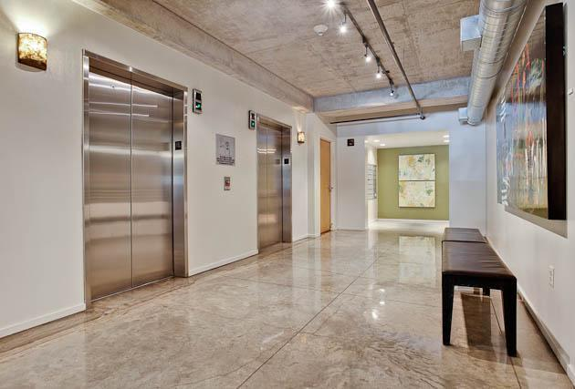 Sold Property | 1999 Mckinney Avenue #1002 Dallas, Texas 75201 21