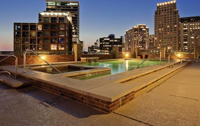 Sold Property | 1999 Mckinney Avenue #1002 Dallas, Texas 75201 22