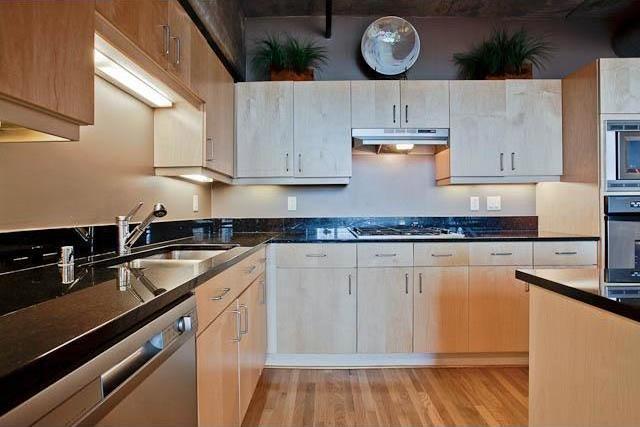 Sold Property | 1999 Mckinney Avenue #1002 Dallas, Texas 75201 5