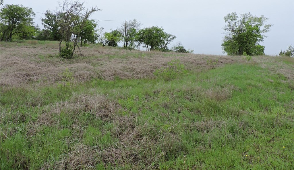 Sold Property | 3 Lots Lanai Drive Runaway Bay, Texas 76426 1