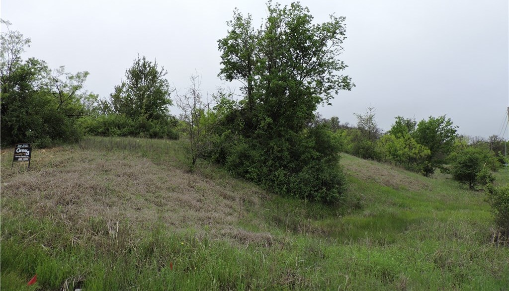 Sold Property   3 Lots Lanai Drive Runaway Bay, Texas 76426 10