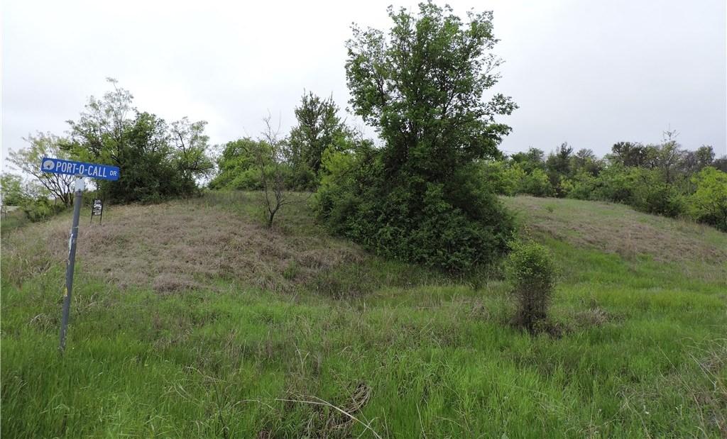 Sold Property   3 Lots Lanai Drive Runaway Bay, Texas 76426 11