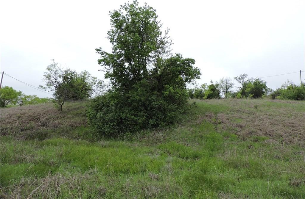 Sold Property   3 Lots Lanai Drive Runaway Bay, Texas 76426 12