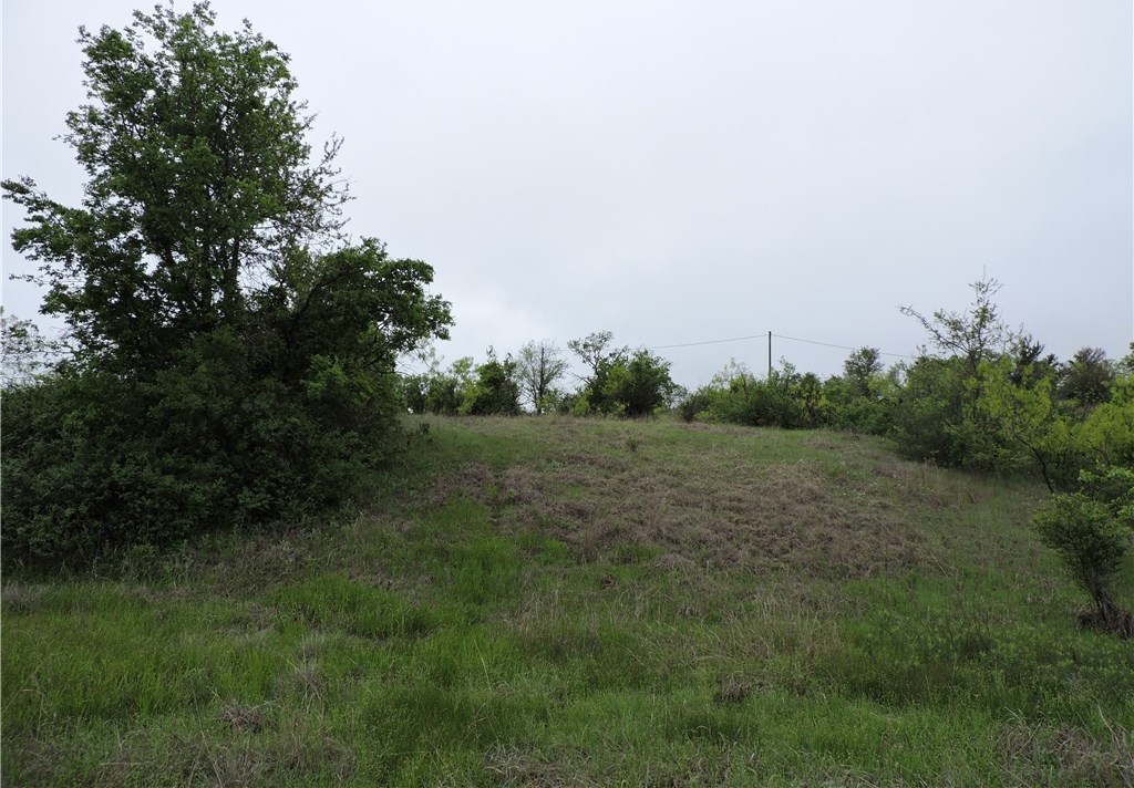 Sold Property | 3 Lots Lanai Drive Runaway Bay, Texas 76426 13