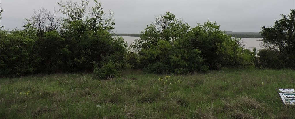 Sold Property | 3 Lots Lanai Drive Runaway Bay, Texas 76426 15