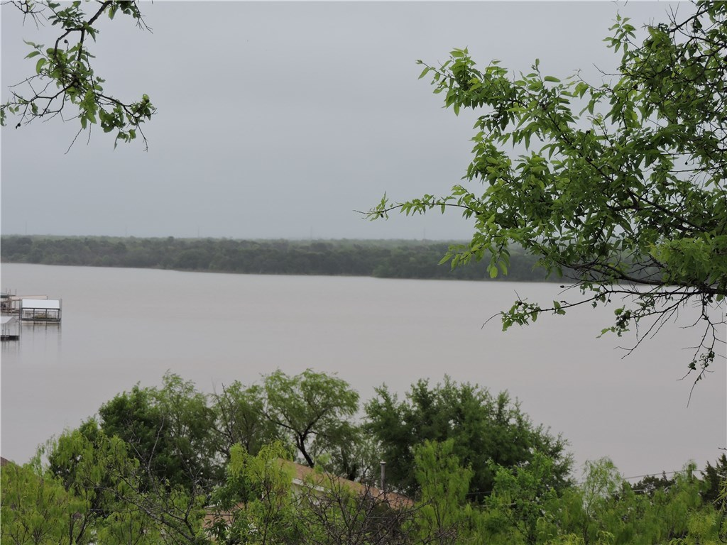 Sold Property   3 Lots Lanai Drive Runaway Bay, Texas 76426 17