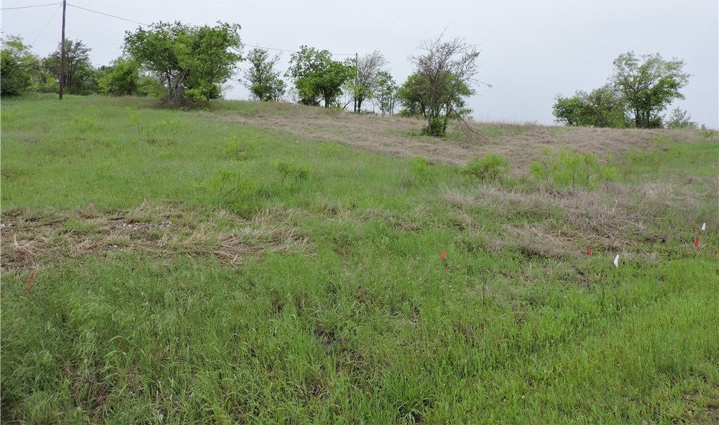 Sold Property | 3 Lots Lanai Drive Runaway Bay, Texas 76426 2