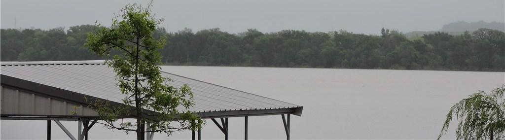 Sold Property   3 Lots Lanai Drive Runaway Bay, Texas 76426 3