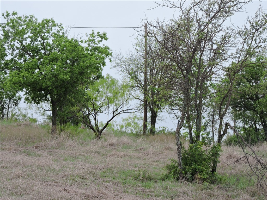 Sold Property | 3 Lots Lanai Drive Runaway Bay, Texas 76426 4