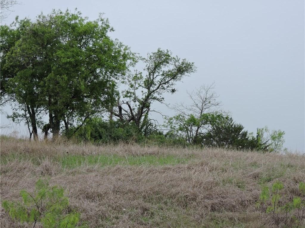 Sold Property   3 Lots Lanai Drive Runaway Bay, Texas 76426 5
