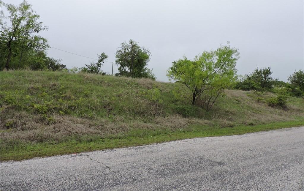 Sold Property   3 Lots Lanai Drive Runaway Bay, Texas 76426 6