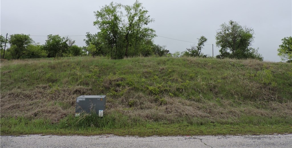 Sold Property   3 Lots Lanai Drive Runaway Bay, Texas 76426 7
