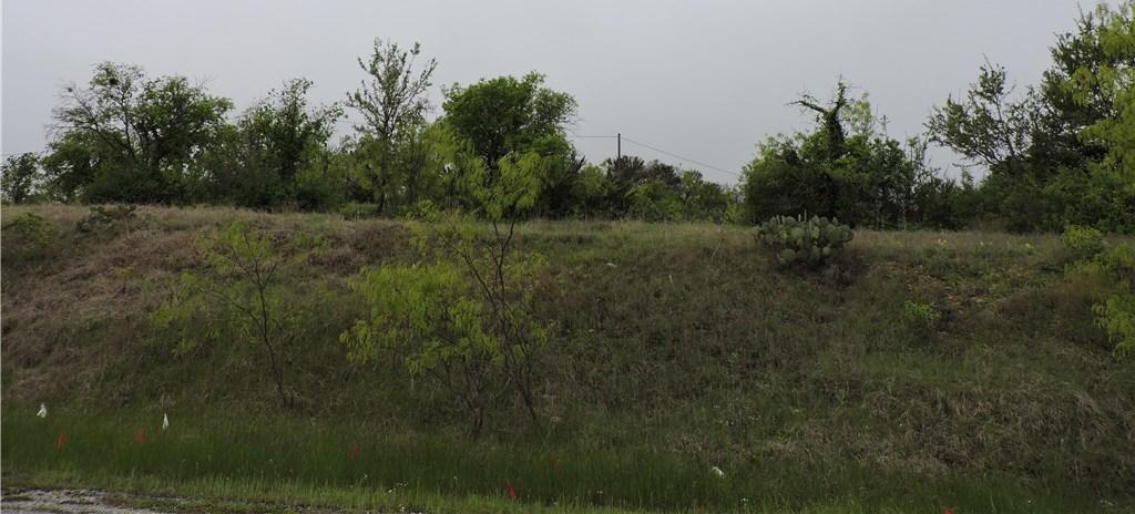 Sold Property   3 Lots Lanai Drive Runaway Bay, Texas 76426 9