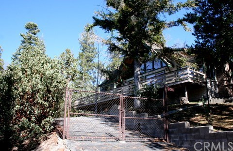 Closed | 486 Pyramid Drive Lake Arrowhead, CA 92352 4