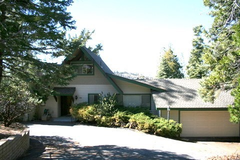 Closed | 486 Pyramid Drive Lake Arrowhead, CA 92352 9