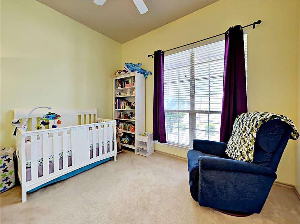 Sold Property   1426 Melanie Trail Midlothian, Texas 76065 10