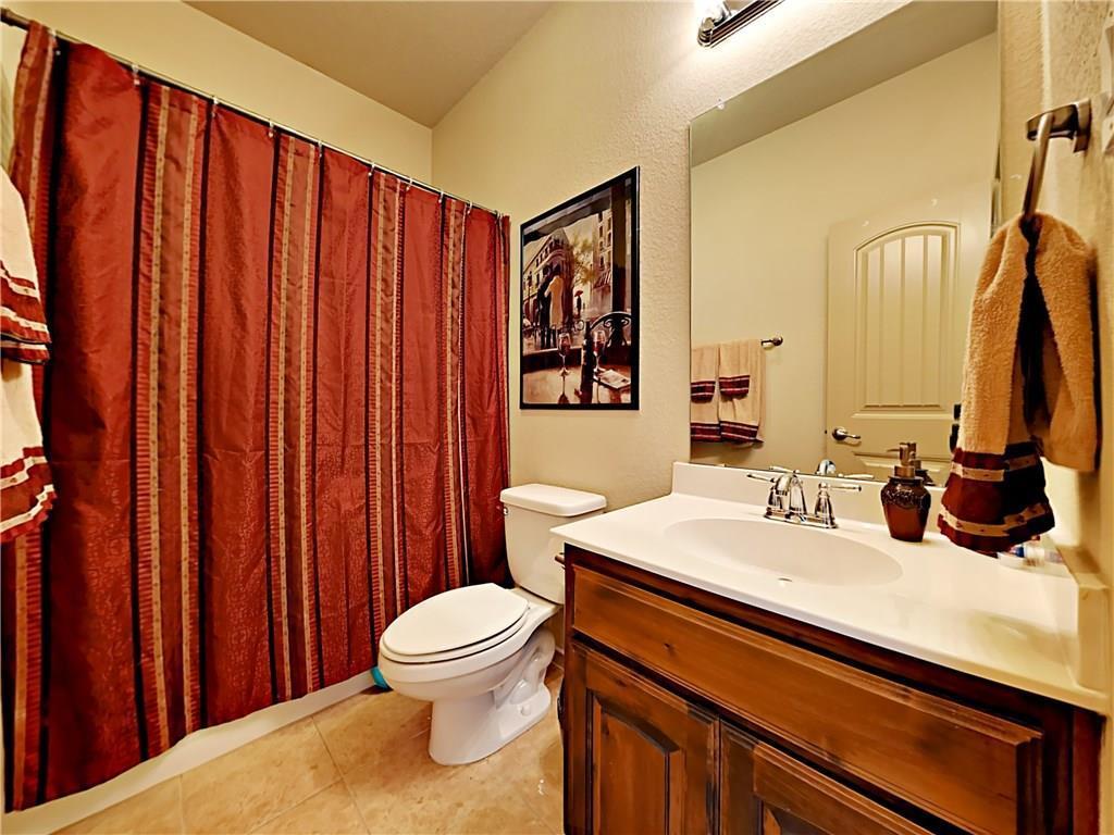 Sold Property   1426 Melanie Trail Midlothian, Texas 76065 11