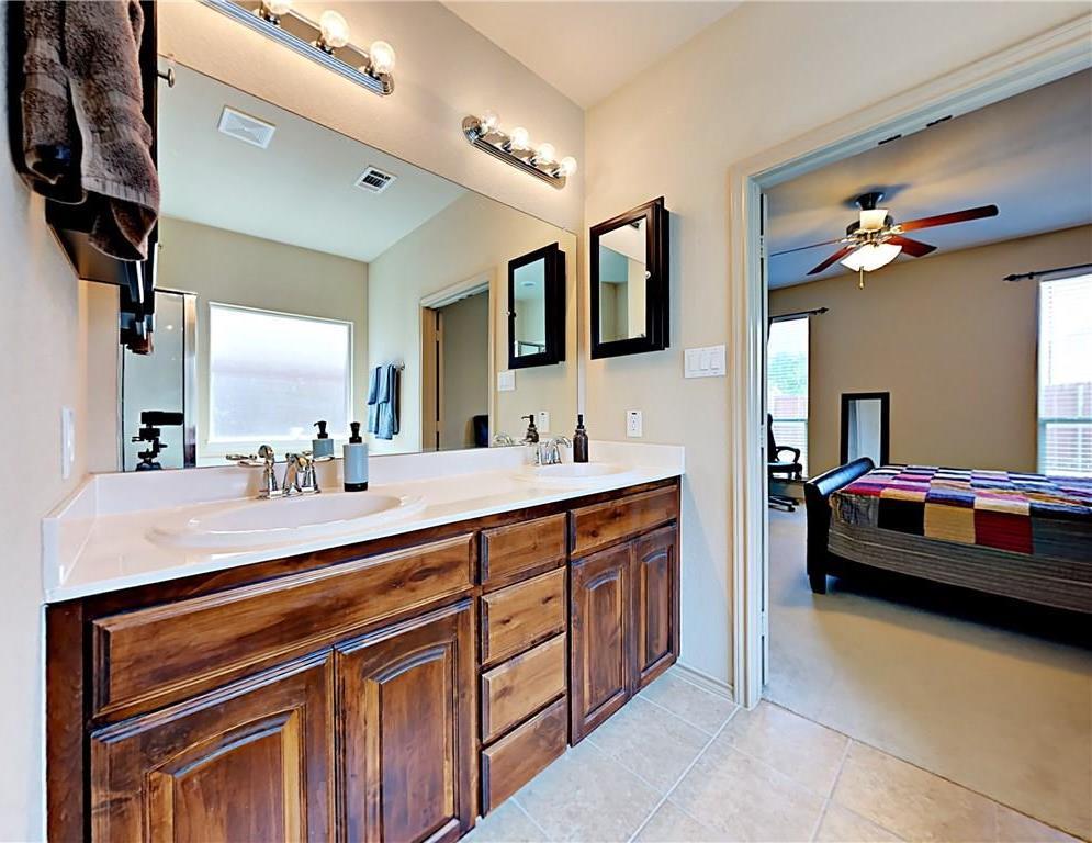 Sold Property   1426 Melanie Trail Midlothian, Texas 76065 13