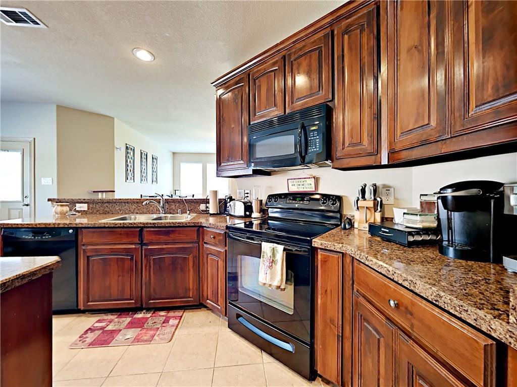 Sold Property   1426 Melanie Trail Midlothian, Texas 76065 5