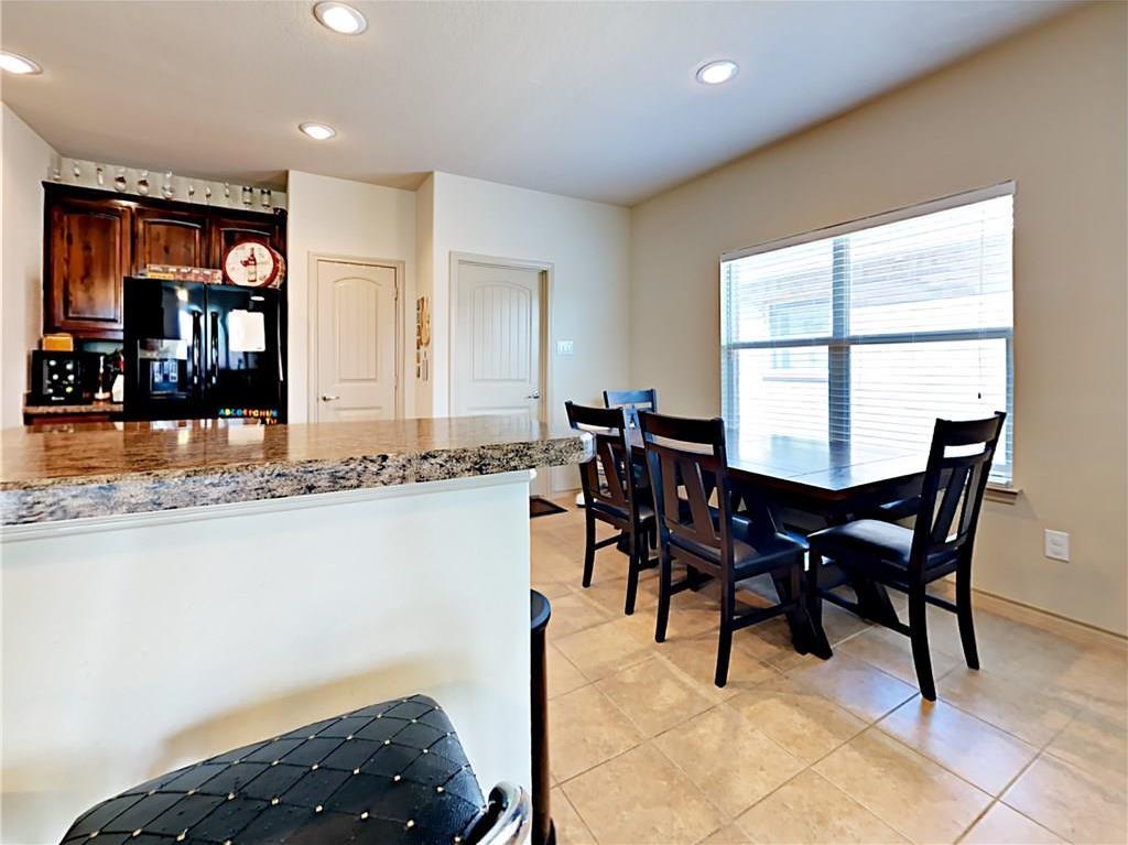 Sold Property   1426 Melanie Trail Midlothian, Texas 76065 8