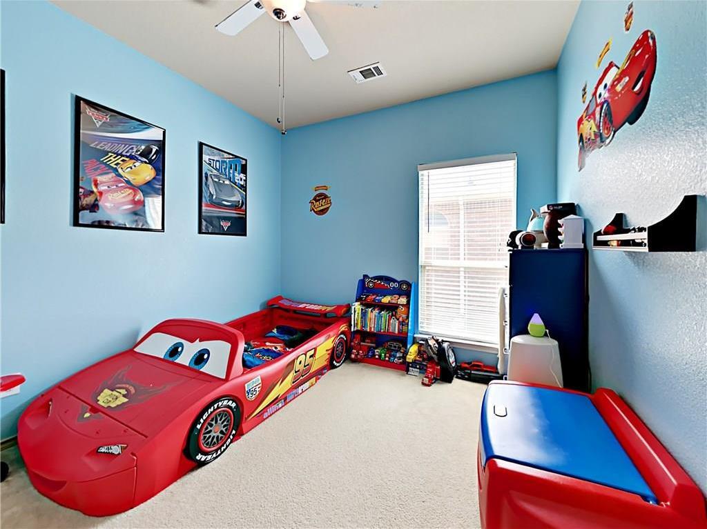 Sold Property   1426 Melanie Trail Midlothian, Texas 76065 9