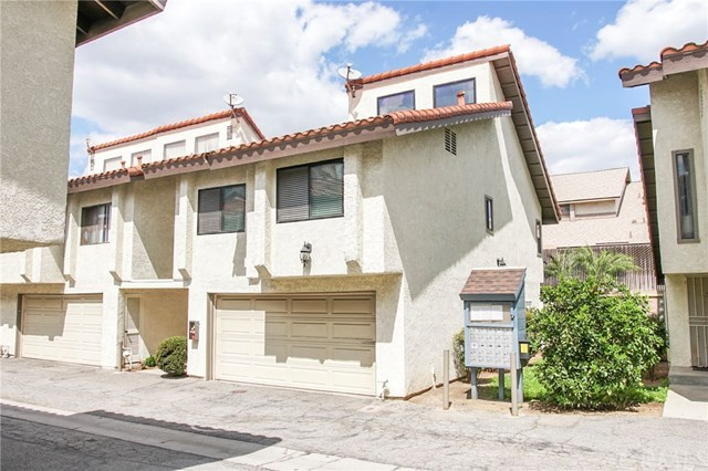 Closed | 5577 Pioneer Boulevard #6 Whittier, CA 90601 11