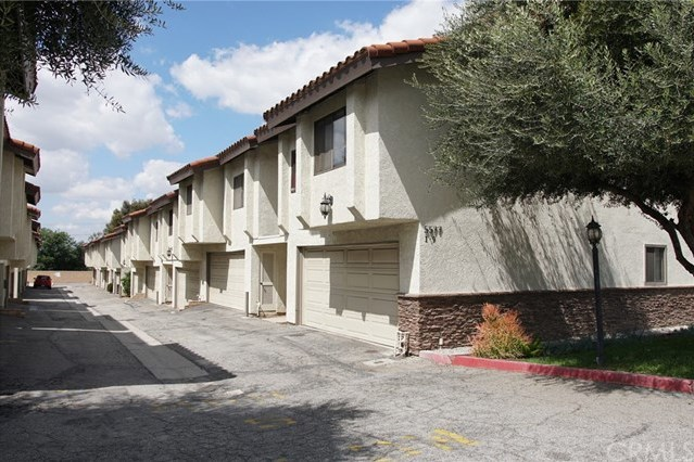 Closed | 5577 Pioneer Boulevard #6 Whittier, CA 90601 14