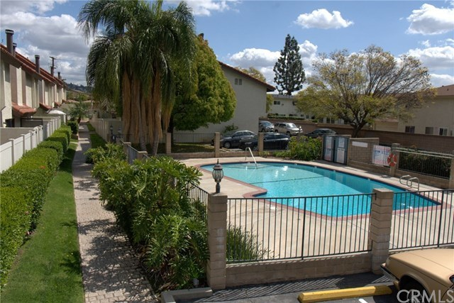 Closed | 5577 Pioneer Boulevard #6 Whittier, CA 90601 6