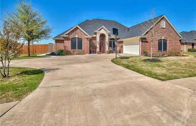 Sold Property | 600 Acorn Street Pilot Point, Texas 76258 3