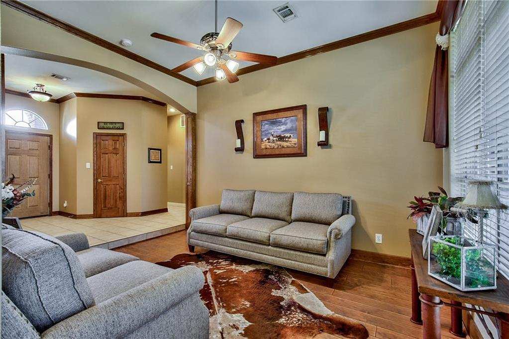 Sold Property | 600 Acorn Street Pilot Point, Texas 76258 13
